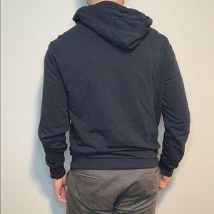 H&M Shirts - H&M Hoodie - Men's
